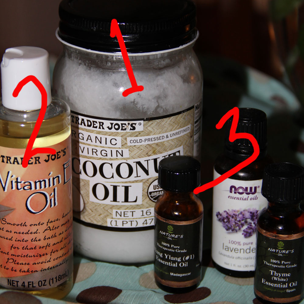 Dry Itchy Skin Try This First The Accidental Blogger
